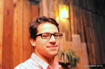 Felipe/Co-Fundador