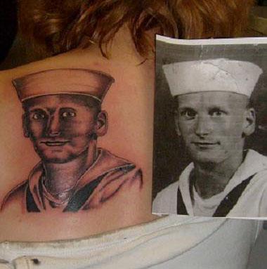 portrait_tattoo_fail_4