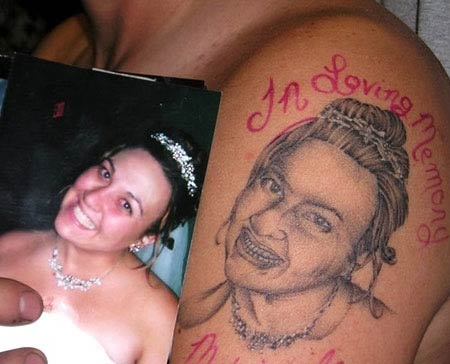 tatuagem-estranha