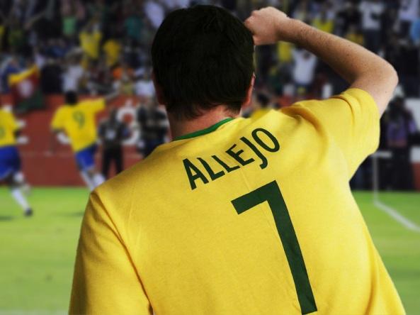 alejo2